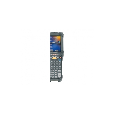 Motorola MC92N0 GUN 1D LORAX