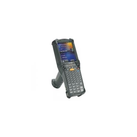 Zebra MC92 2D SE4750SR VGA 1/2G 53K WE 6.5 RF