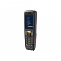 "Motorola MC2180 - Data collection terminal - Win Embedded CE 6.0 - 2.8"" colour TFT ( 320 x 240 ) - barcode reader - USB hos"