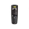 "Motorola MC2180 - Data collection terminal - Win Embedded CE 6.0 - 256 MB - 2.8"" colour TFT ( 240 x 320 ) - barcode reader"