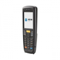 "Motorola MC2180 - Data collection terminal - Windows Embedded CE 6.0 - 256 MB - 2.8"" colour TFT ( 240 x 320 ) - barcode rea"