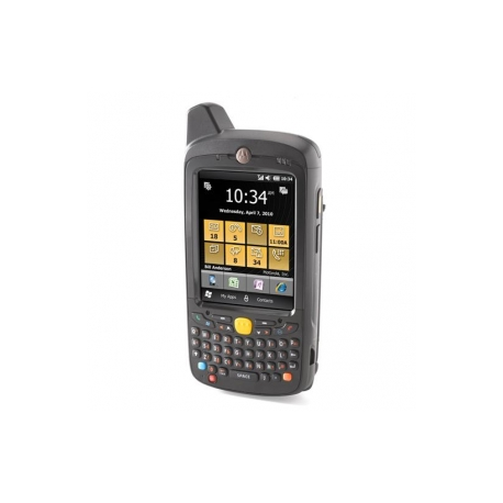 Motorola MC65 WLP BB CAM 512/1G AZERTY AT WM6.X FR 1.5XBATT