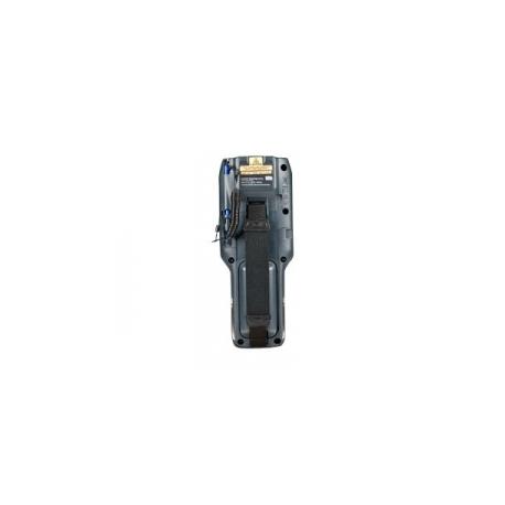 Intermec CK3XA LG NUM EA30 WLAN WM LP E TSI RADIO INCL EXT. BATTERY