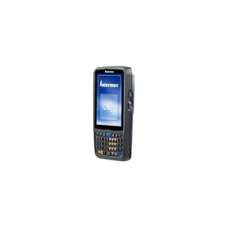 Intermec CN51 NUM,EA31,CAM,UMTS,WEH6.5L