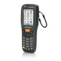 Memor X3, Batch, 256 MB RAM/512 MB Flash, 806 MHz, 25-key Numeric, Laser with Green Spot, Windows CE Pro 6.0