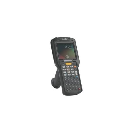 Motorola MC32 RT ABGN 1D L SE965 38KEY CE7 PRO STD CAP-BATT 512MB/2GB