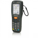 Memor X3, 802.11 a/b/g/n CCX V4, Bluetooth, 256 MB RAM/512 MB Flash, 806 MHz, 25-key Numeric, Multi-Purpose 2D Imager with Green
