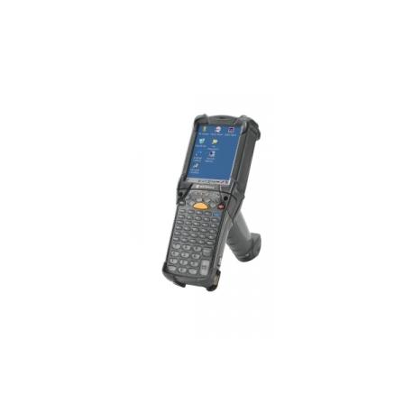 Zebra MC92 2D SE4850 1/2GB 53K CE7.0 IST RF-T