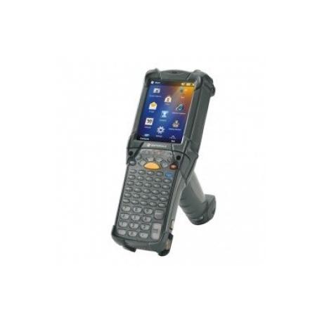 Zebra MC92 2D SE4850 512/2GB 53K WE6.5 BT