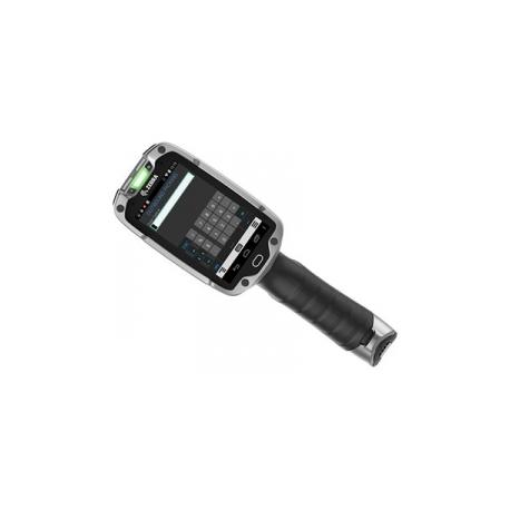 Zebra TC8000 PREM 2D SE4850 8MP 1/8GB ADR-LP