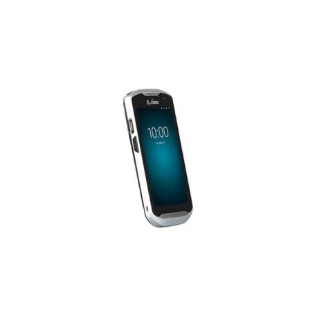 Zebra TC56 NON-GMS 2D SE4710 2/16GB PTT ROW