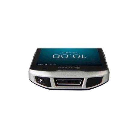 Zebra TC56, 2D, Android 6.0, non-GMS