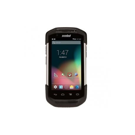 Zebra TC70x, 2D, BT, Wi-Fi, PTT, GMS, Android