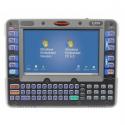 Honeywell THOR CS DSPL ANSI-KBD WIFI-REM ANT WIN CE-ENG