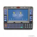 Honeywell THOR CS DSPL ANSI-KBD WIFI-INT ANT WIN CE-ENG