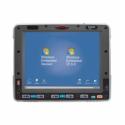 Honeywell Thor VM2 IN 802.11a,b,g , GSM & CDMA for data , GPS , Int WLAN Antenna Connections , CE 6.0 , ETSI