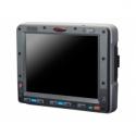 Honeywell WLAN/GSM&CDMA/GPS/Int ANTENNA / 8GB FLASH / WES 2009