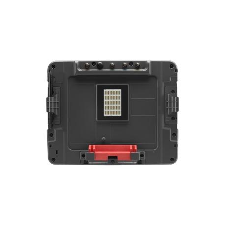 Honeywell WLAN Int.Antenna / 32GB Flash /W7 /ETSI