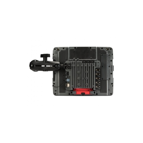Honeywell VM3 WLN/DFRST/IntAnt/4Gb/Win7/ENG/CP/ET