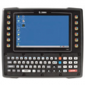 Psion STANDARD TEMP; ENGLISH; WAVELINK TN; QWERTY; INTERNAL 12-48 VDC; UPS INSTALLED; 802.11 A/B/G/N; INTEGRATED ANTENNAS 2.4 +