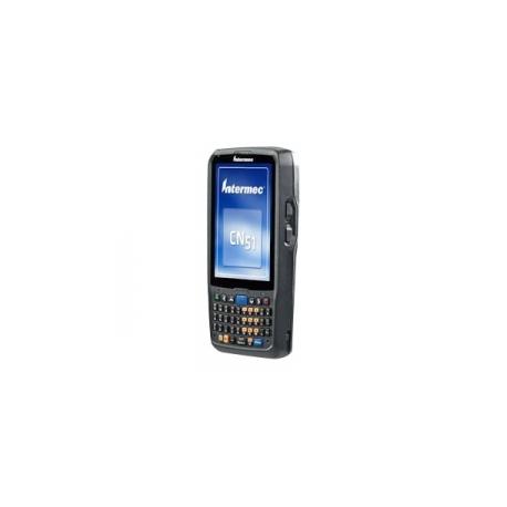 Honeywell CN51 UMTS/GPS/CMR/STRNGEA30/QW/WEH6.5 AL