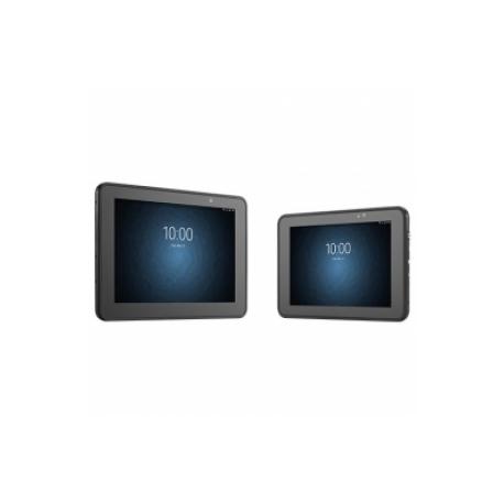 "Zebra ET50 10.1"" WLAN ADR-LP GMS Z3745 2/32GB"