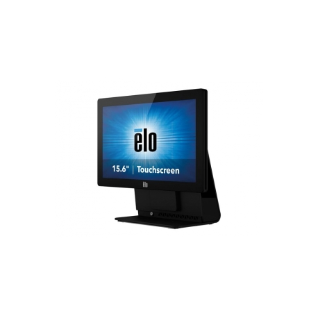 Elo Touchsystems 15E2, CEL J1900 IT ST ZB 4GB NO OS