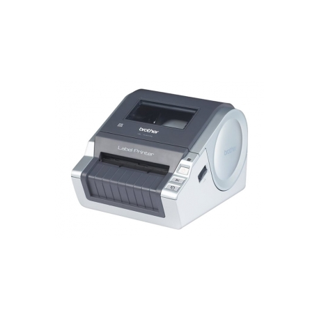 BROTHER QL-1060N DRIVER FOR WINDOWS DOWNLOAD