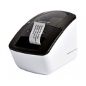 Brother Label Printer, AutoCutter