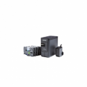 Brother PT-P750W Thermal, Label Printer, Wi-Fi, Black