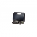 Brother PT-D210VP Thermal, Label Printer, Black