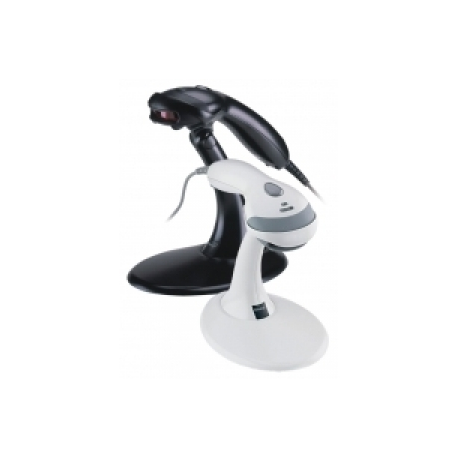 VOYAGER-CG 9540 USB BLACK KIT COLIED LOW SPEED USB & STAND