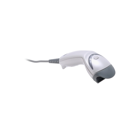 Honeywell Metrologic MS5145 Eclipse - Barcode scanner - handheld - 72 line / sec - decoded - USB