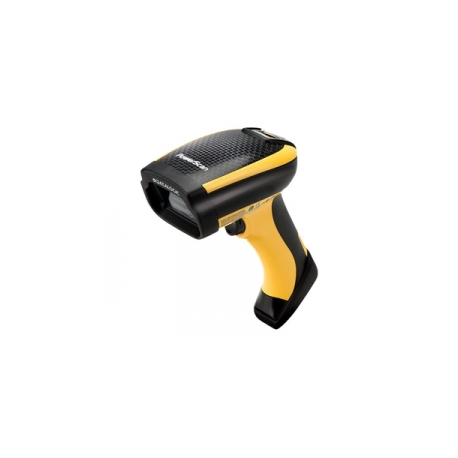 PowerScan PD9330 Auto Range, USB Kit (Kit inc. Scanner and Cable CAB-524.)