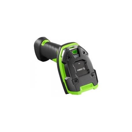 Zebra DS3608-DP USB KIT (CBA-U46-S07ZAR)