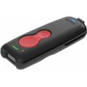 Honeywell KIT, 1602G 1D, BLACK, USB