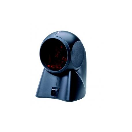 Honeywell Metrologic MS7120 Orbit