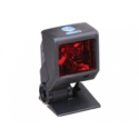 Honeywell MS3580 QuantumT - Barcode scanner - desktop - 1650 line / sec - decoded - USB