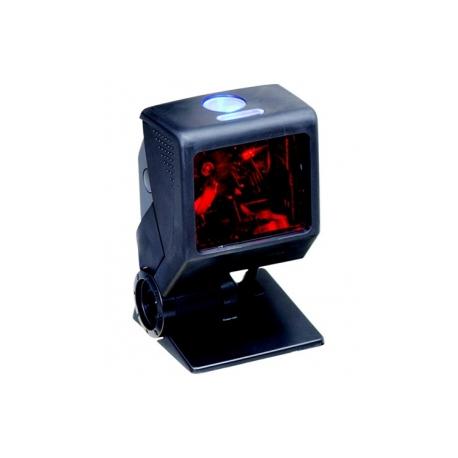 Honeywell QUANTUM-T MS3580 USB KIT BLK 3 'FLEX STAND / USB TYPE A CBL