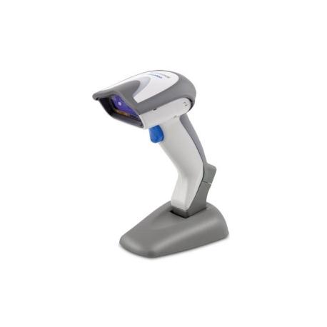 GRYPHON GPS4400, 2D, RS232/USB BLACK
