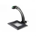 Honeywell 4850DR DOCUMENT READER (4850DR, 5MEG, USB, BLACK, LSR AIMER, Scanner Only - cable sold separately)