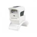 GPS4400, 2D, USB Kit, White