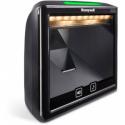 Honeywell Scanner 2D, PDF, 2D,RS232/USB/KBW/IBM