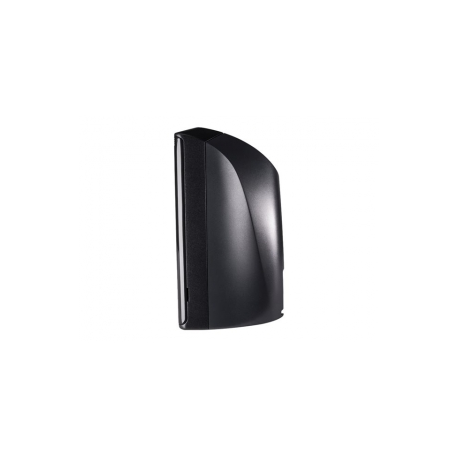 Honeywell 7980Kit SER 2D PDF w/cable-EU PSU
