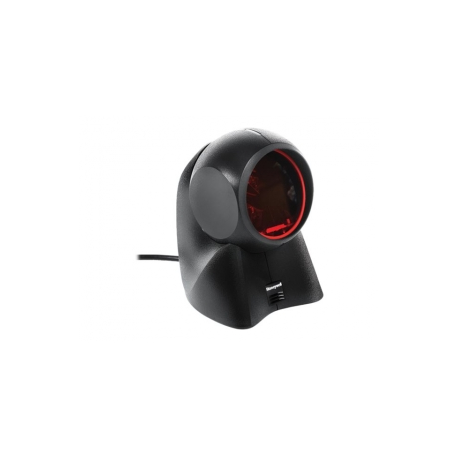 Honeywell Orbit 7190g, 1D, 2D, kit (USB), black