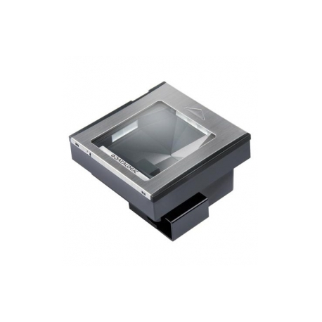 Magellan 3300HSi, Scanner, Multi-Interface, Sapphire Glass, 1D/2D Model (Mount and Required Cable and/or Power Accessories Sold