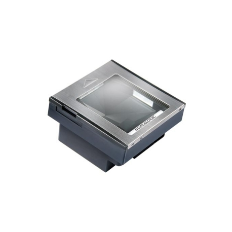 Magellan 3300HSi, Scanner, Multi-Interface, Tin Oxide Glass, 1D Model (Mount and Required Cable and/or Power Accessories Sold Se