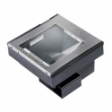 Magellan 3300HSi, Scanner, Multi-Interface, Tin Oxide Glass, 1D/2D Model (Mount and Required Cable and/or Power Accessories Sold