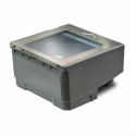 Magellan 2300HS, Scanner, Multi-Interface, Sapphire Glass, Standard Counter Mount (Required Cable and/or Power Supply Sold Separ