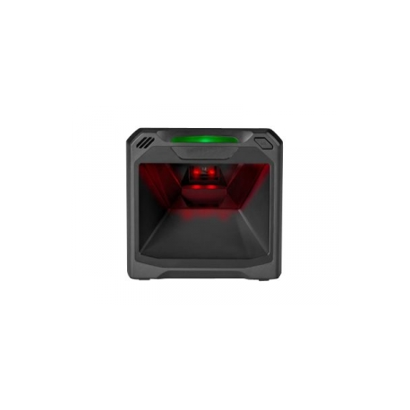 Motorola DS7708-SR USB KIT BLK CHECKPOINT EAS